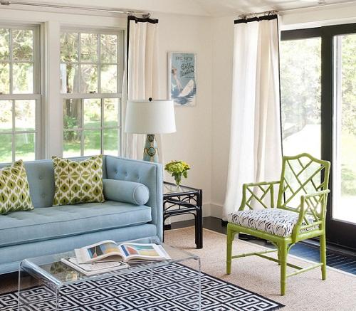Formal Living Room Furniture Homes Furniture Ideas