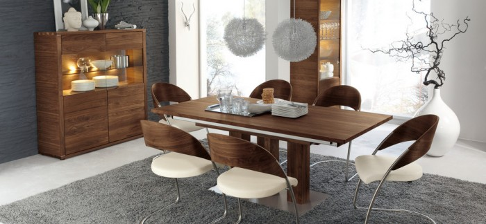 Dining Chairs Contemporary