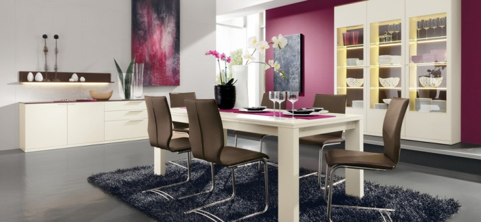 Dining Room Chairs Modern Design