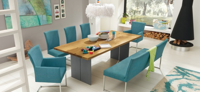 Dining Room Tables Contemporary