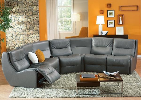 LaDifference Furniture Richmond