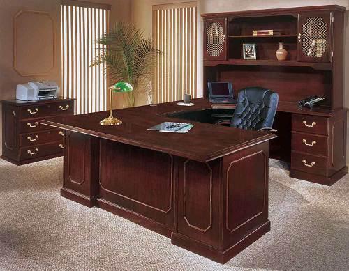 costco office furniture desk