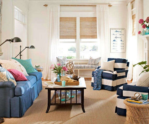 Small living room furniture homes furniture ideas for Small living room arrangement