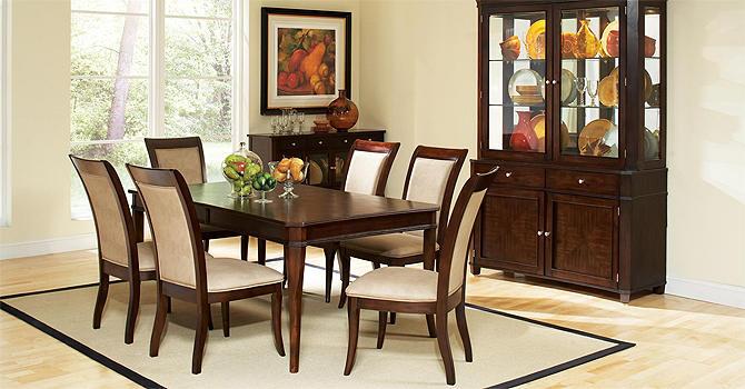 Bullard Furniture Fayetteville North Carolina