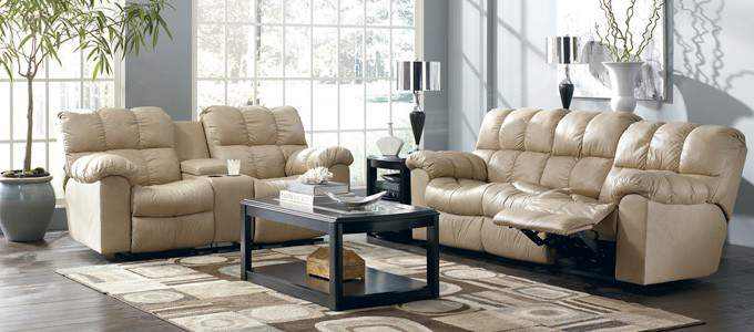 Discount Furniture Fayetteville