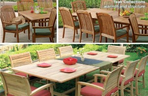 Fortunoff Outdoor Furniture Locations