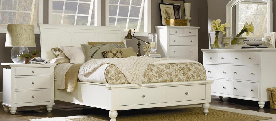 Greatest Home Furniture Shops In Fayetteville Nccraze