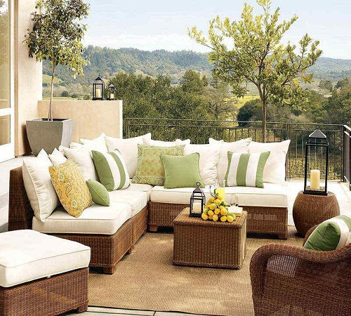 tommy bahama outdoor furniture for sale
