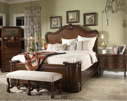 Discount Furniture in Augusta