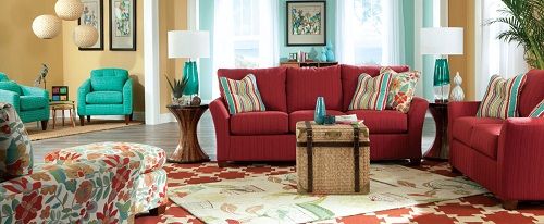 Furniture Outlet Stores Toledo OH