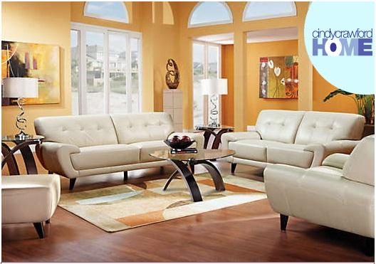 Contemporary Furniture Stores in San Antonio TX