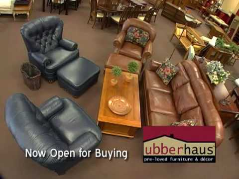 Discount Office Furniture Columbus Ohio