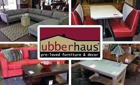 Home Office Furniture Columbus Ohio