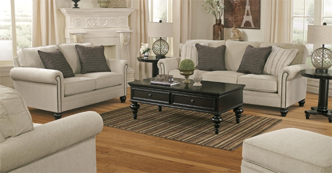 Cheap Furniture Stores Near Jacksonville NC