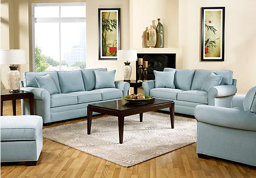 Modern Furniture Richmond VA