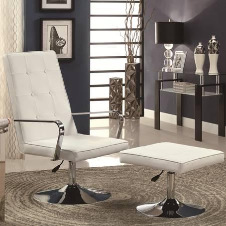 Craigslist Orange County Office Furniture