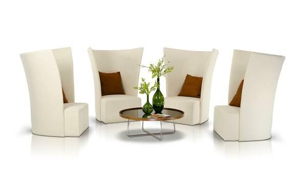 Craigslist Orange County Furniture for Sale