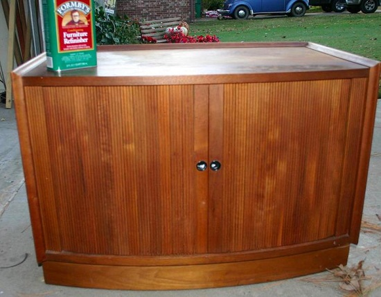 Formby's Furniture Refinisher Kit