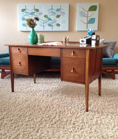 Wood Furniture Orange County CA