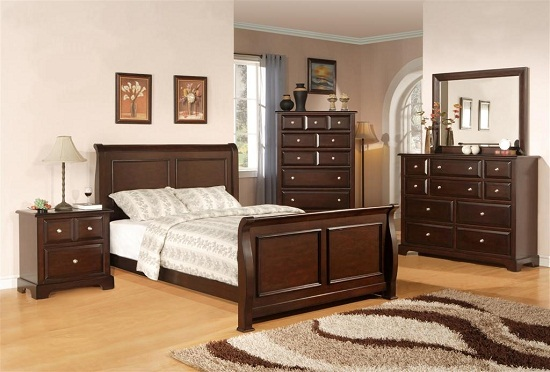 Furniture Stores in Chandler AZ Area