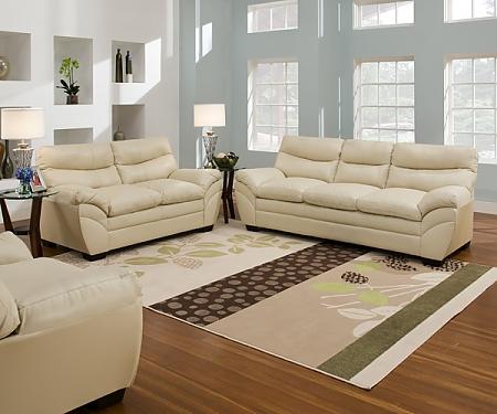 Lindy's Furniture Valdese NC