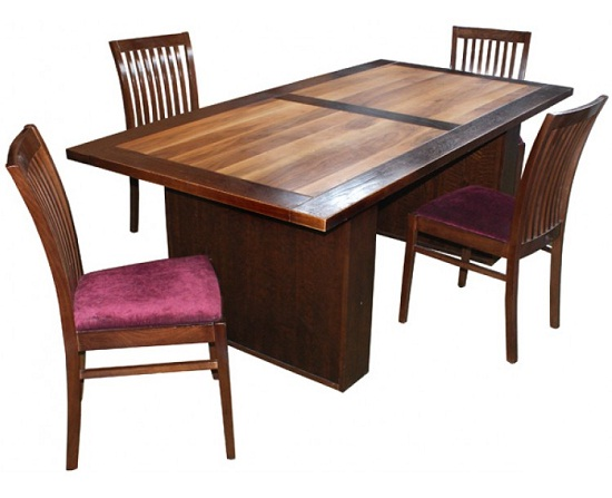 Mayfair Furniture Collection