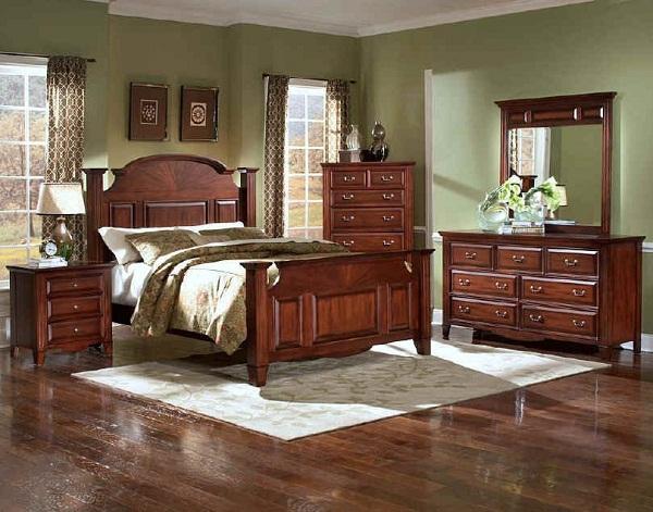 Snow's Furniture Tulsa Bunk Beds
