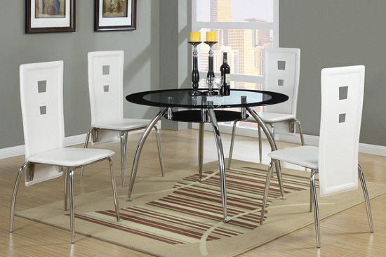 Furniture Stores in Katy TX