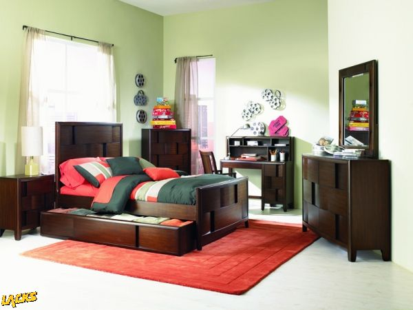 Lacks Valley Furniture Brownsville