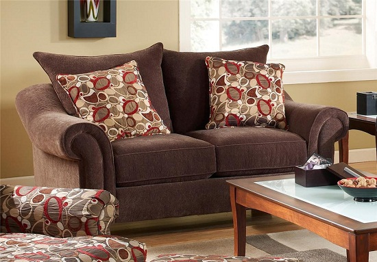 Wolf Furniture Lancaster Pa Hours -