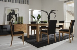 Mainstays Furniture Manufacturer