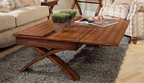 WG&R Furniture Sets