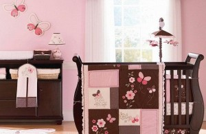 carters baby furniture store