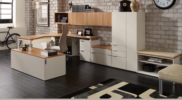 JSI Furniture Manufacturer