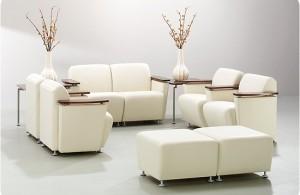 JSI Furniture Repair Parts
