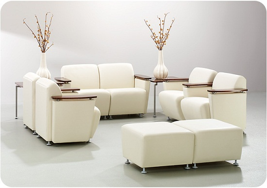 JSI Furniture Vision