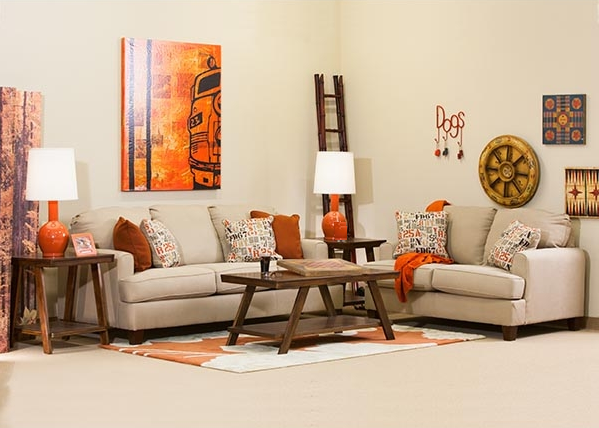 Mealey-Furniture-Sectionals