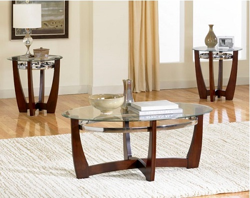 Furniture S Lincoln Ne Nrys Info