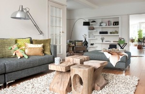 living room furniture trends 2014