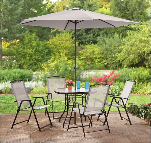 Beautiful Kroger Outdoor Furniture