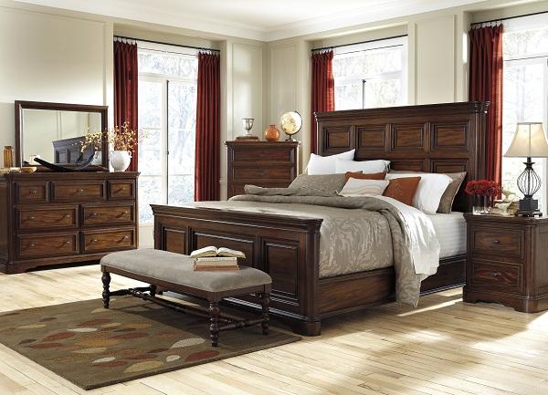 Scott Furniture Store Cleveland TN