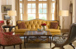 McKay's Indoor Furniture