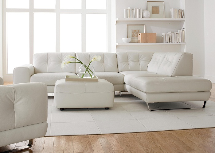 Modern Furniture Stores in Knoxville TN