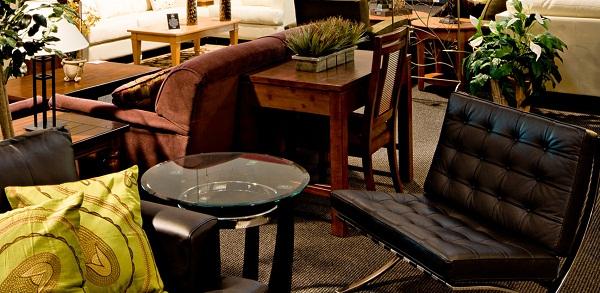 Used Furniture Dealers Jacksonville FL