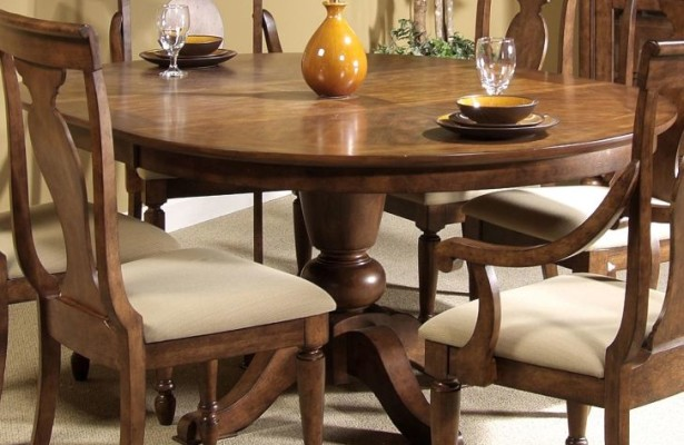 Homes furniture ideas for Affordable furniture greensboro nc