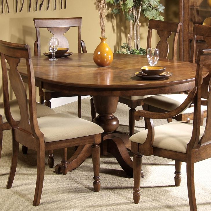 Brilliant Dining Room Table Rustic Furniture 728 x 728 · 102 kB · jpeg