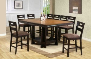 home furniture stores in fresno ca
