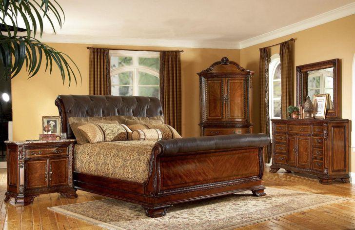 north shore bedroom set dimensions homes furniture ideas north shore bedroom set 187 home designs inspirationshome