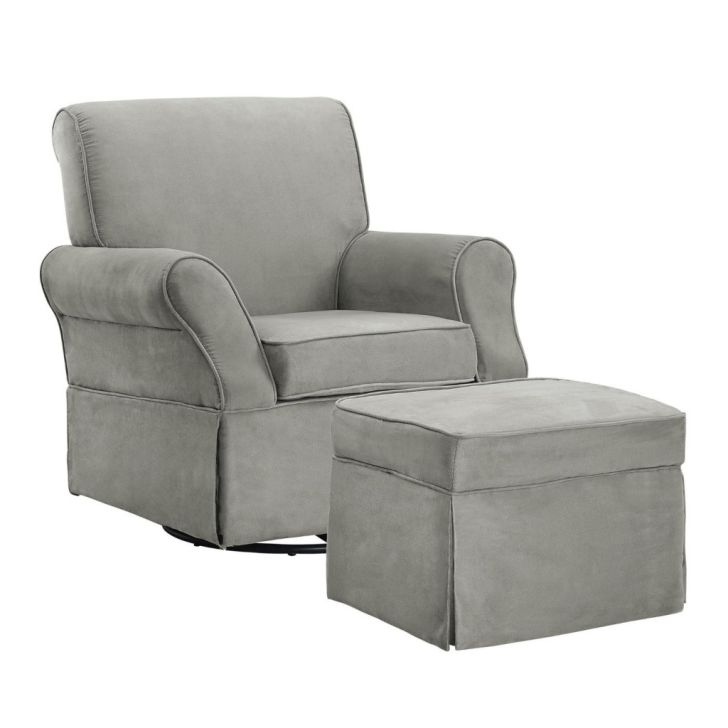 Comfy Chairs for Bedroom. Come across Comfy Chairs for Bedroom Structureoccasion