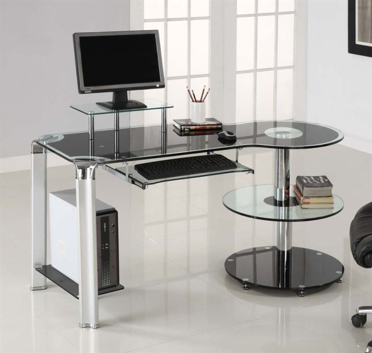 Office Furniture Trends in 2015